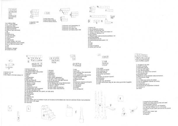 titelkarta_web