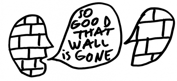 4-than_now-wall-gones