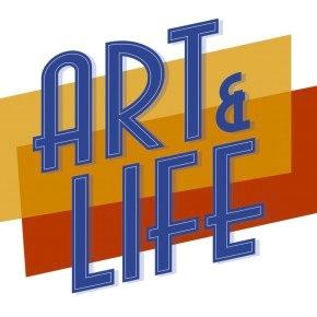 Art & Life