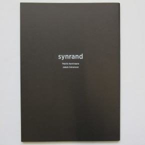 Synrand
