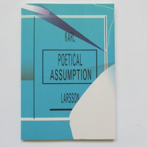 Poetical Assumption