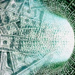 Vad pengar (inte) kan mäta