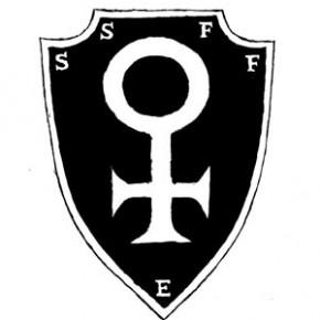 S.S.E.F.F (Svenska Satanist- Engelbrektska -Feminist föreningen)