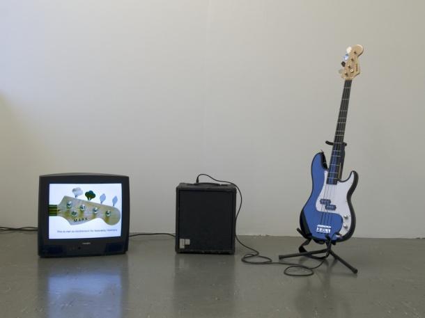 Marx bass (2005) 1_web