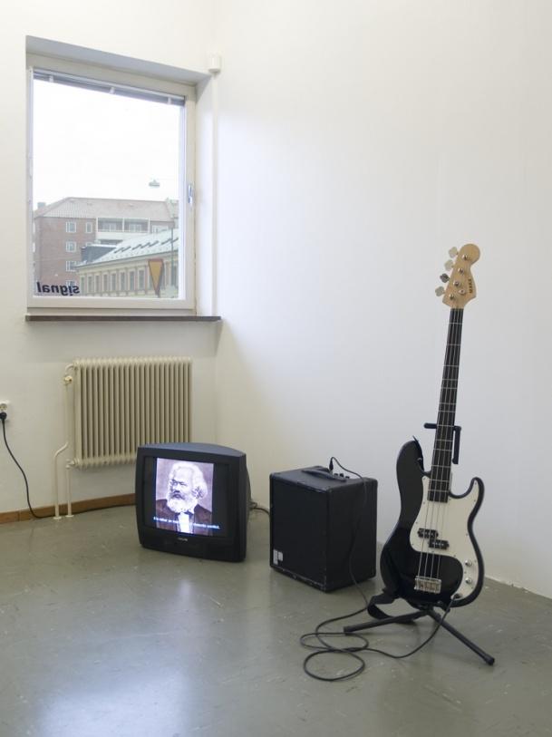 Marx bass (2005) 2_web