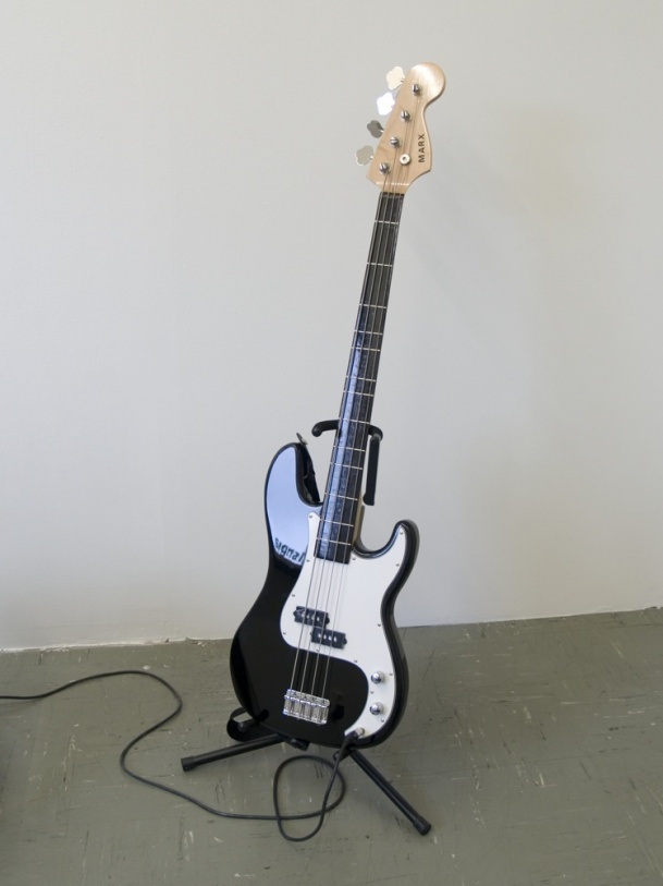 Marx bass (2005) 3_web