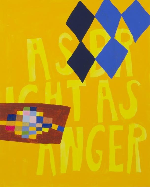 as-bright-as-anger-kopia